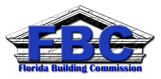 Florida Building Commission